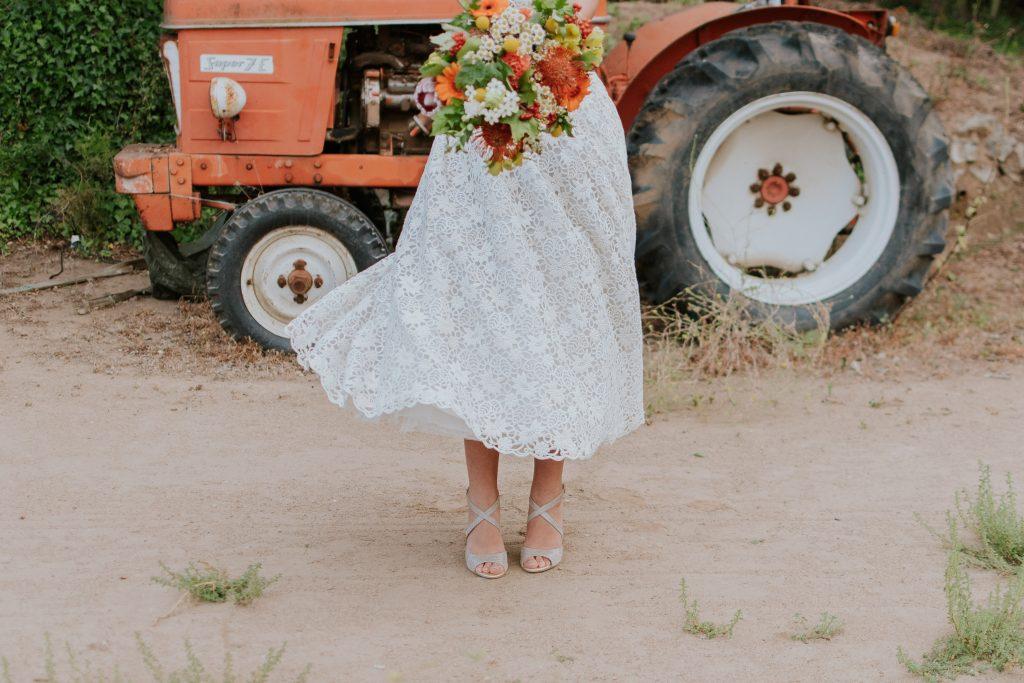 fotografa de bodas