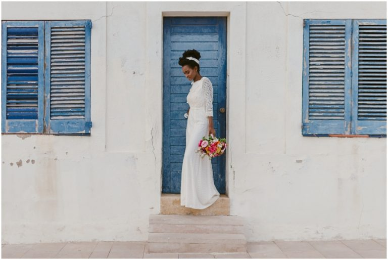 boda-estilo-caribe-mediterraneo