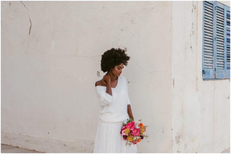 boda-mediterranea-inspiracion-caribe_0024
