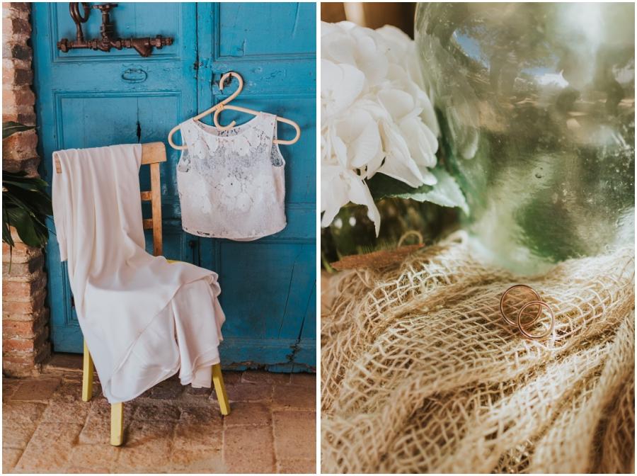 fotografo-de-boda-lavellana-tarragona