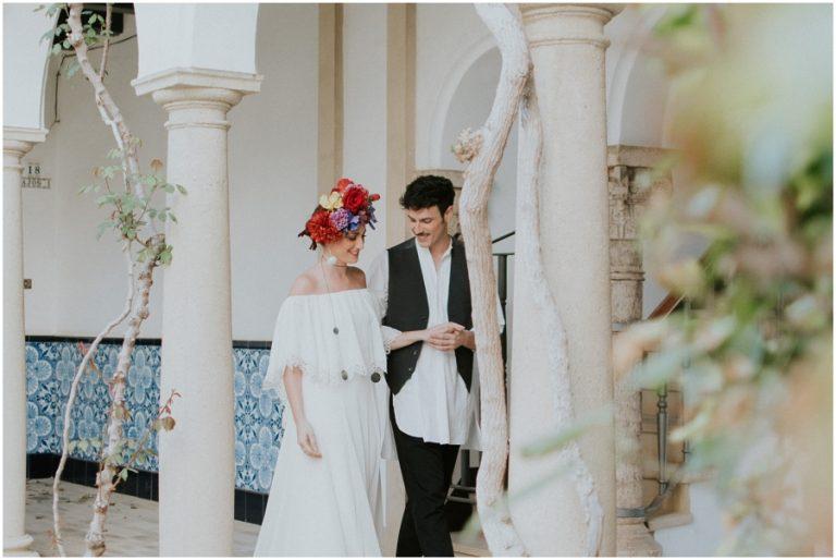 frida-kahlo-inspired-styled-shoot-wedding-photographer_0022