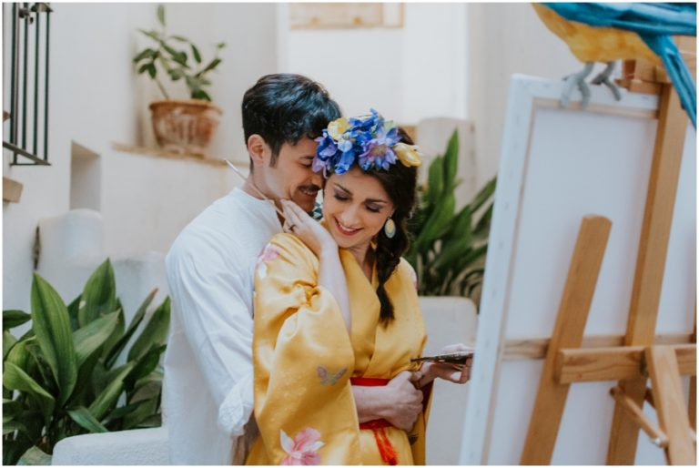 frida-kahlo-inspired-styled-shoot-wedding-photographer_0054