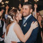 blanco-y-caramelo-fotografia-de-boda-experiencias