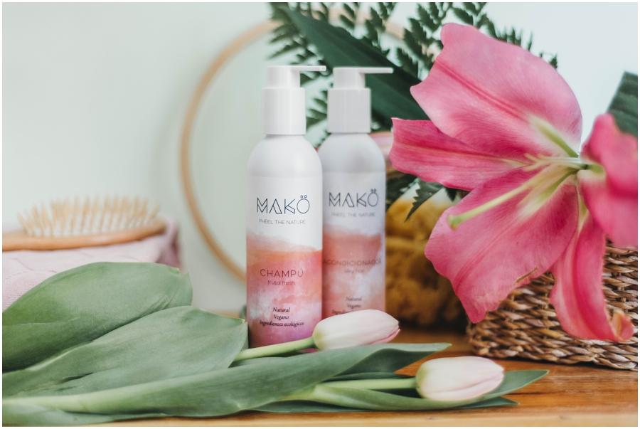 cosmetica-ecologica-vegana-crueltyfree-mako