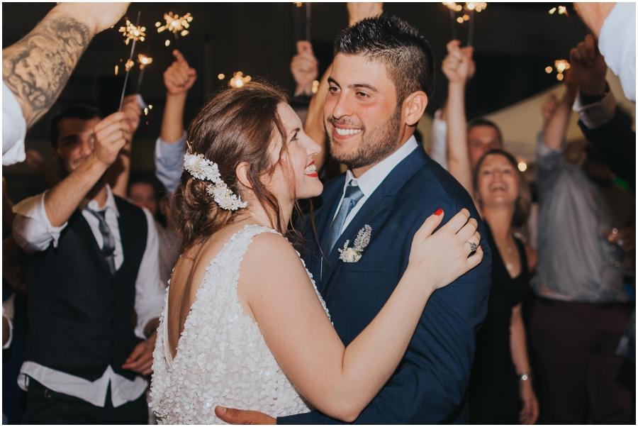 boda-baile-bengalas-fotografo-bodas-tarragona-rural