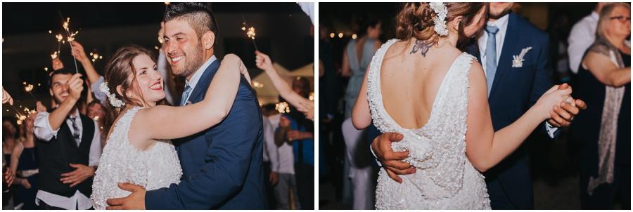 fotografo-bodas-tarragona-rural