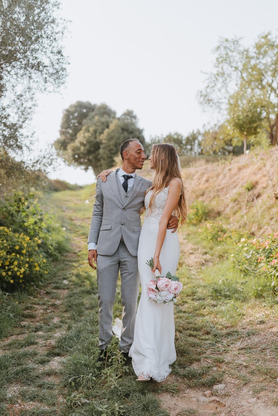 destination wedding spain costa brava