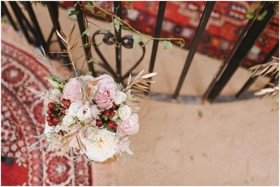 boda aire libre avellana tarragona decoracion boda