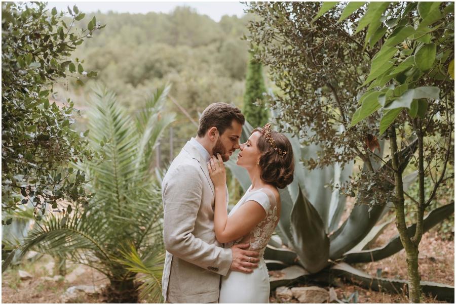 boda aire libre avellana tarragona