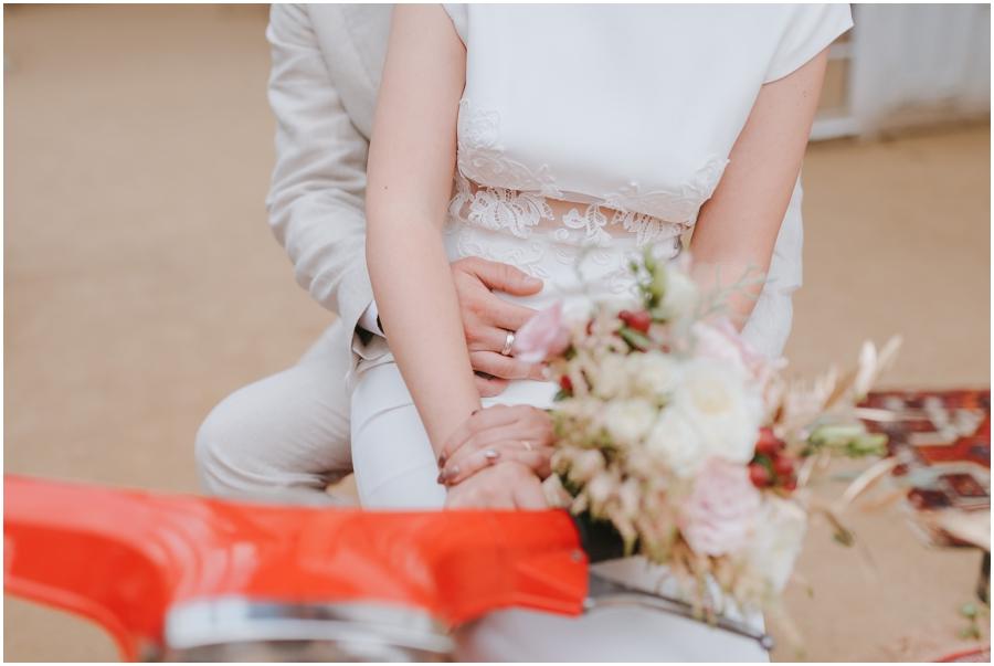 boda invernadero lavellana tarragona
