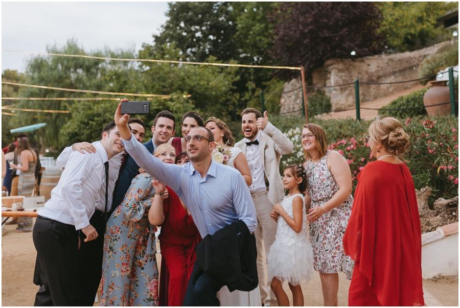 boda exterior lavellana tarragona