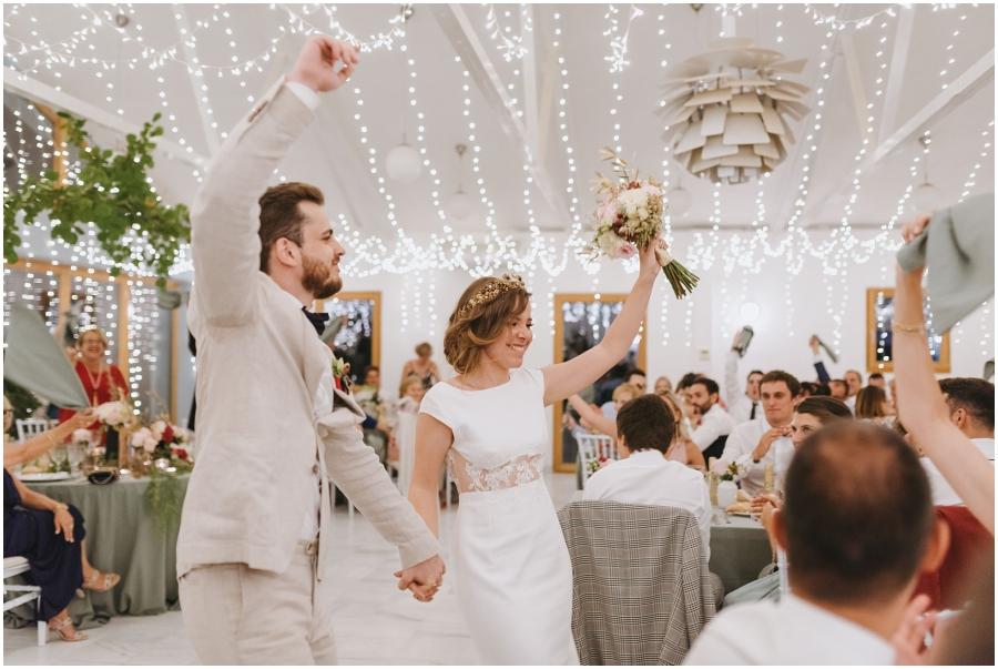boda romantica lavellana tarragona fotografo de bodas