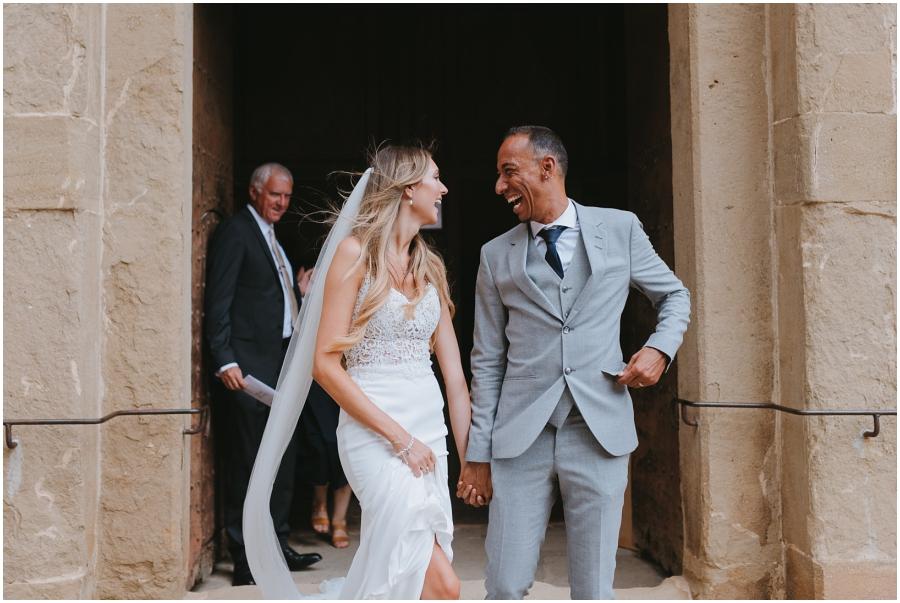 Destination wedding en la Costa Brava Spain Charli Taft singer