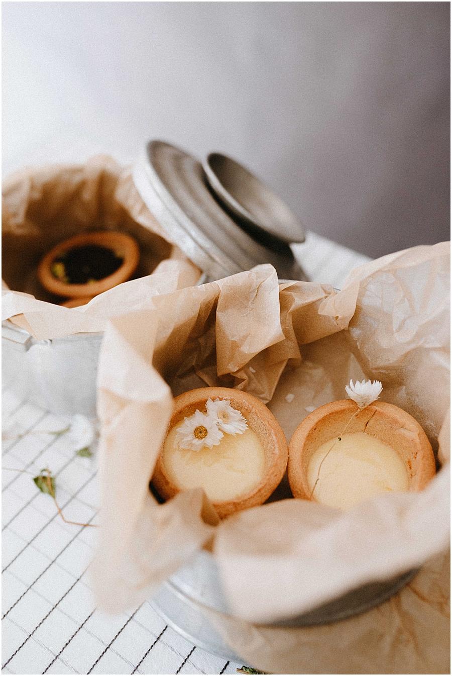 apple pie tarta de manzana food photographer